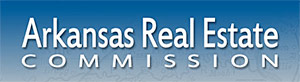 Arkansas Real Estate Commission