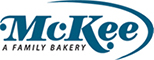 McKee - A Family Bakery