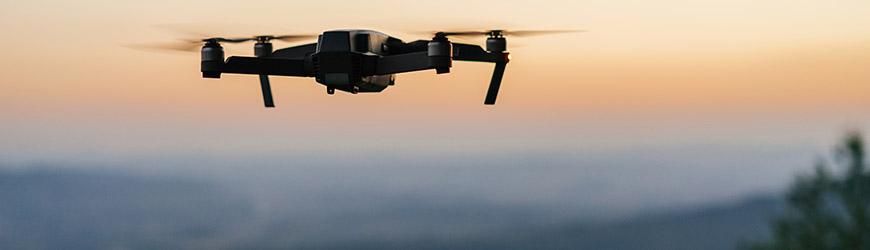 Promotion drone avec camera prix, avis avis drone karma