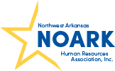 Northwest Arkansas Human Resources Association
