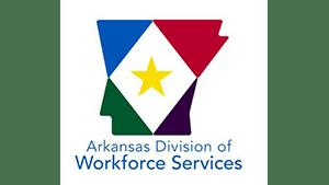 Logo - Arkansas Division of Workforce Services
